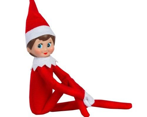elf-on-the-shelf-e1384447891694