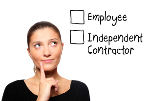Employee-vs_-Independent-Contractor