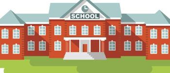 635817379401360517-School-building-icon